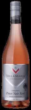 VillaMaria-PS-Organic-PinotNoirRose-NV
