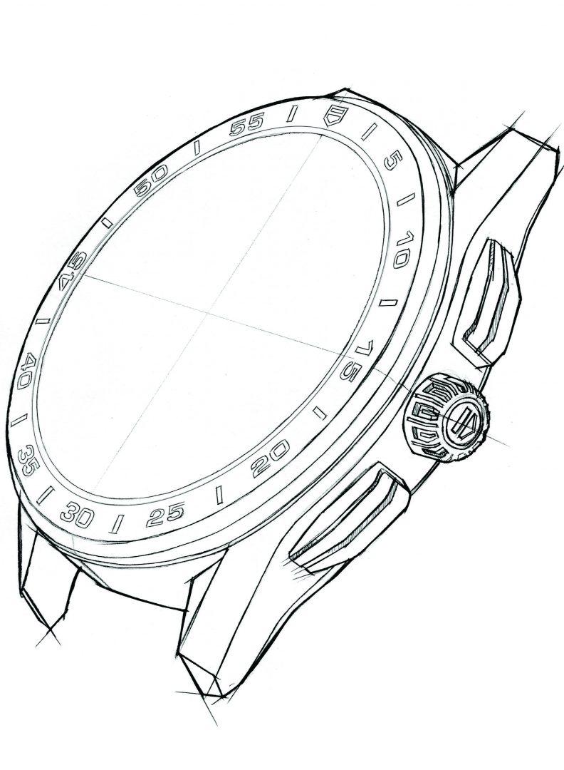 SMA050B Connected 3 quarter sketch (1)