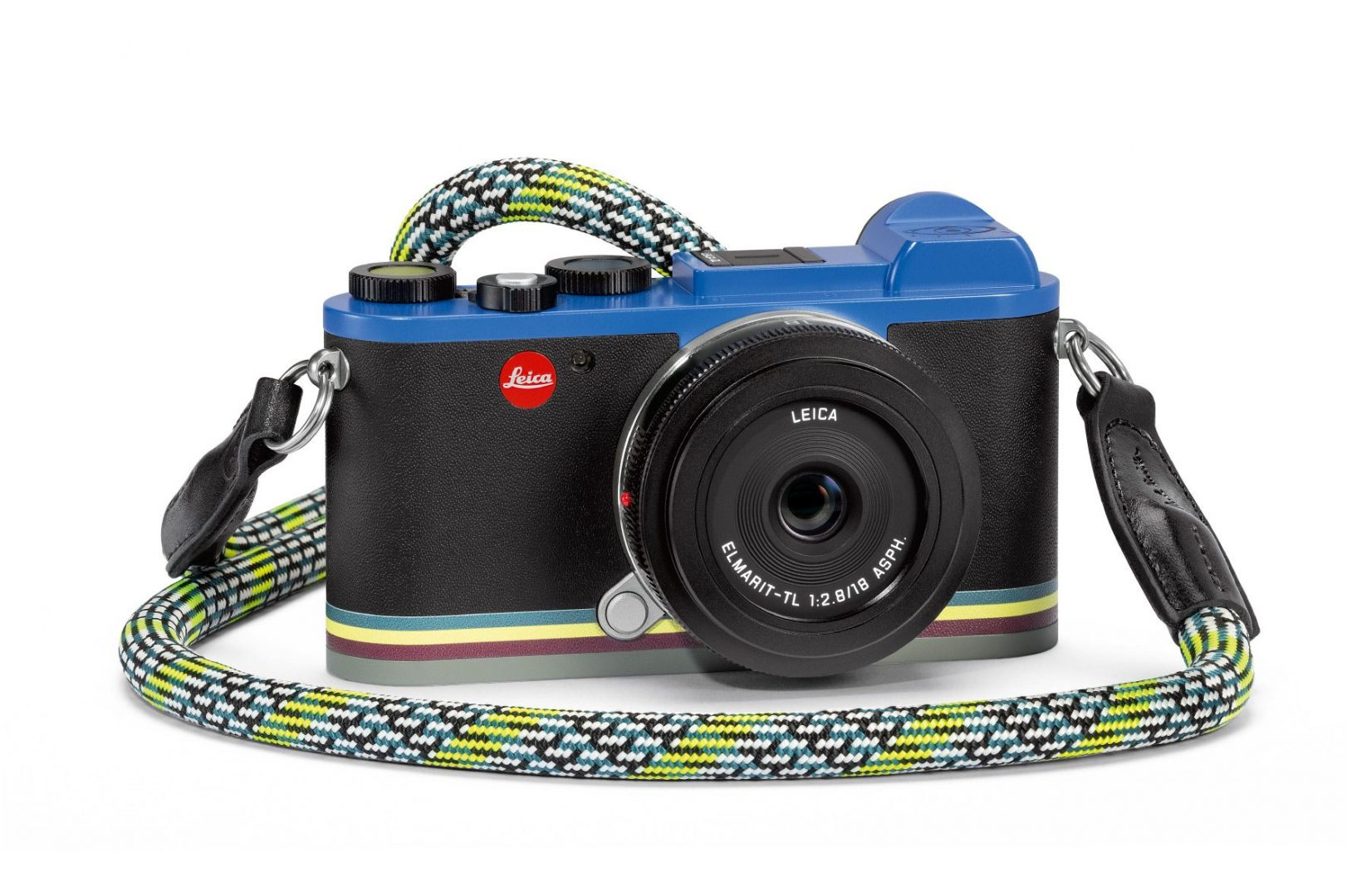 Leica-pall-smith