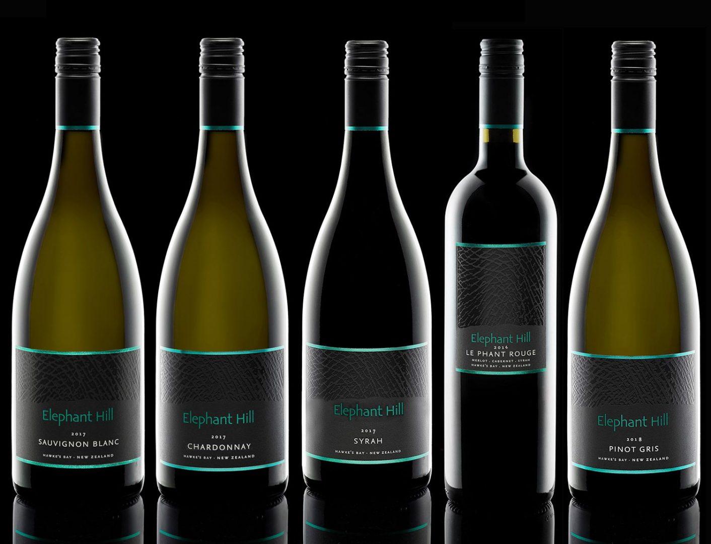 Estate-wine-club-image-2