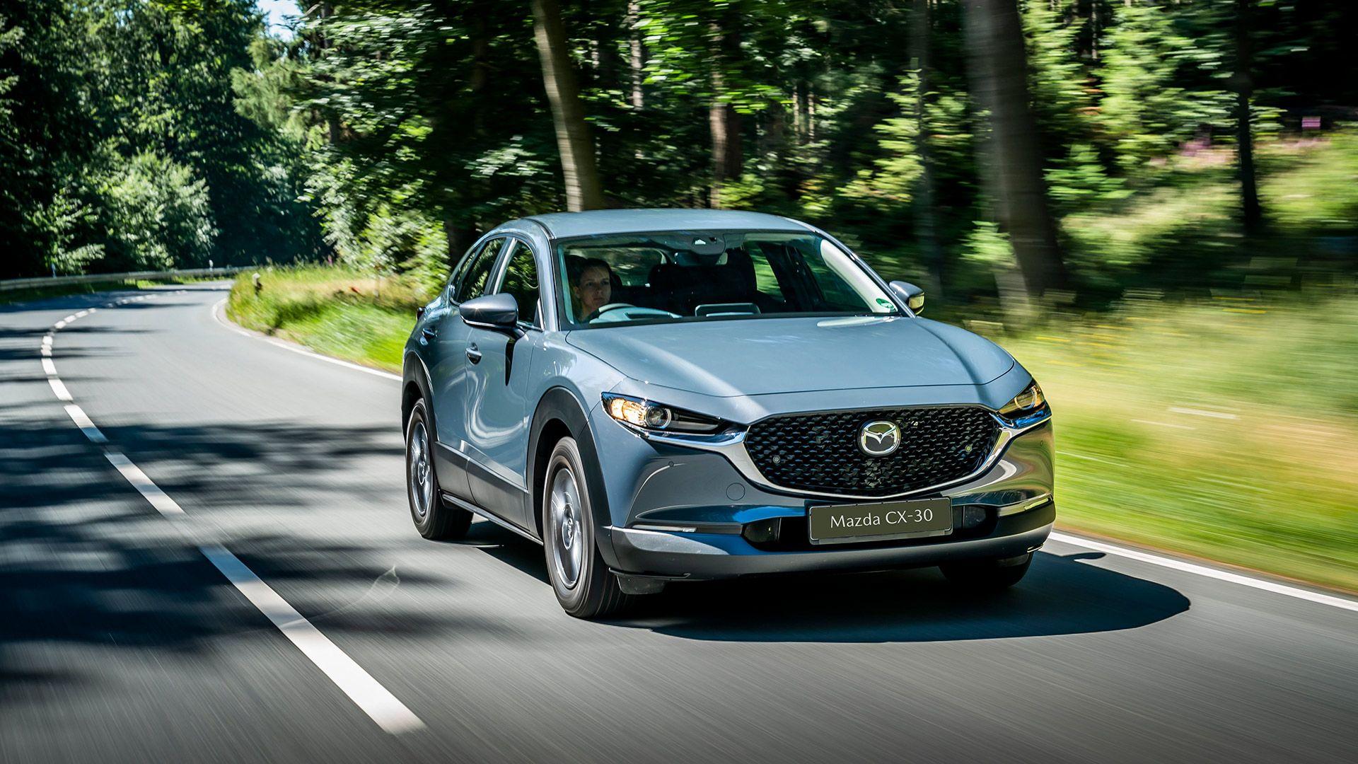 Mazda-Move