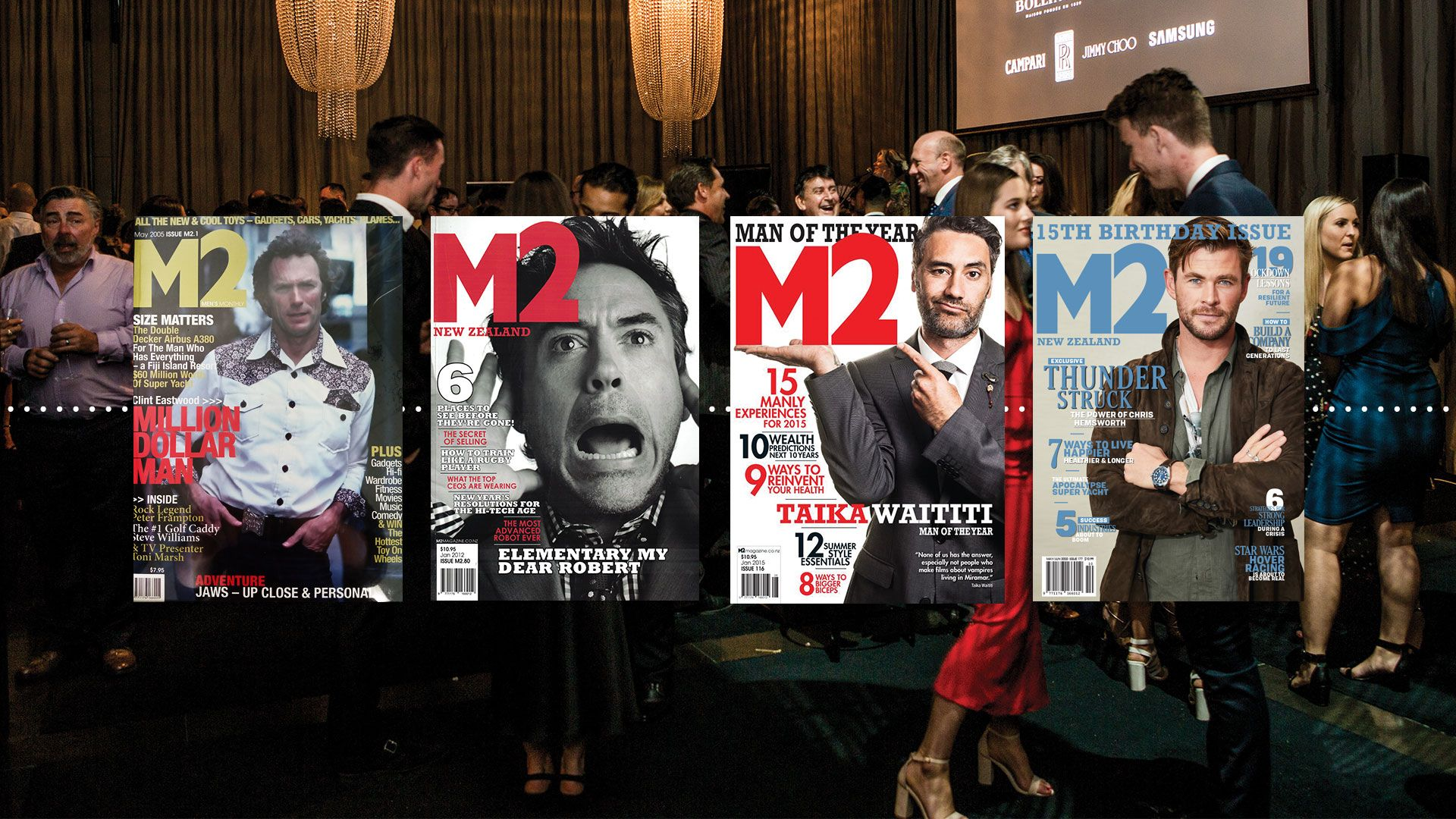 M2-cover