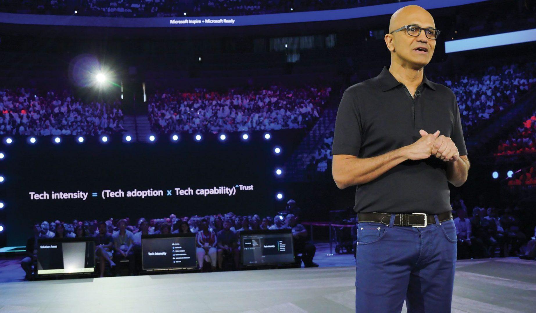 Credit---Microsoft