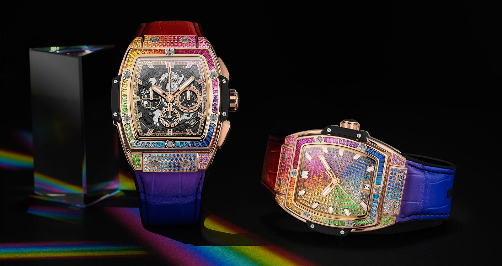 Hublot-Rainbow-Spirit-of-Big-Bang