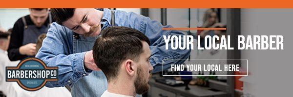 BarbershopCo - Web banner (1)