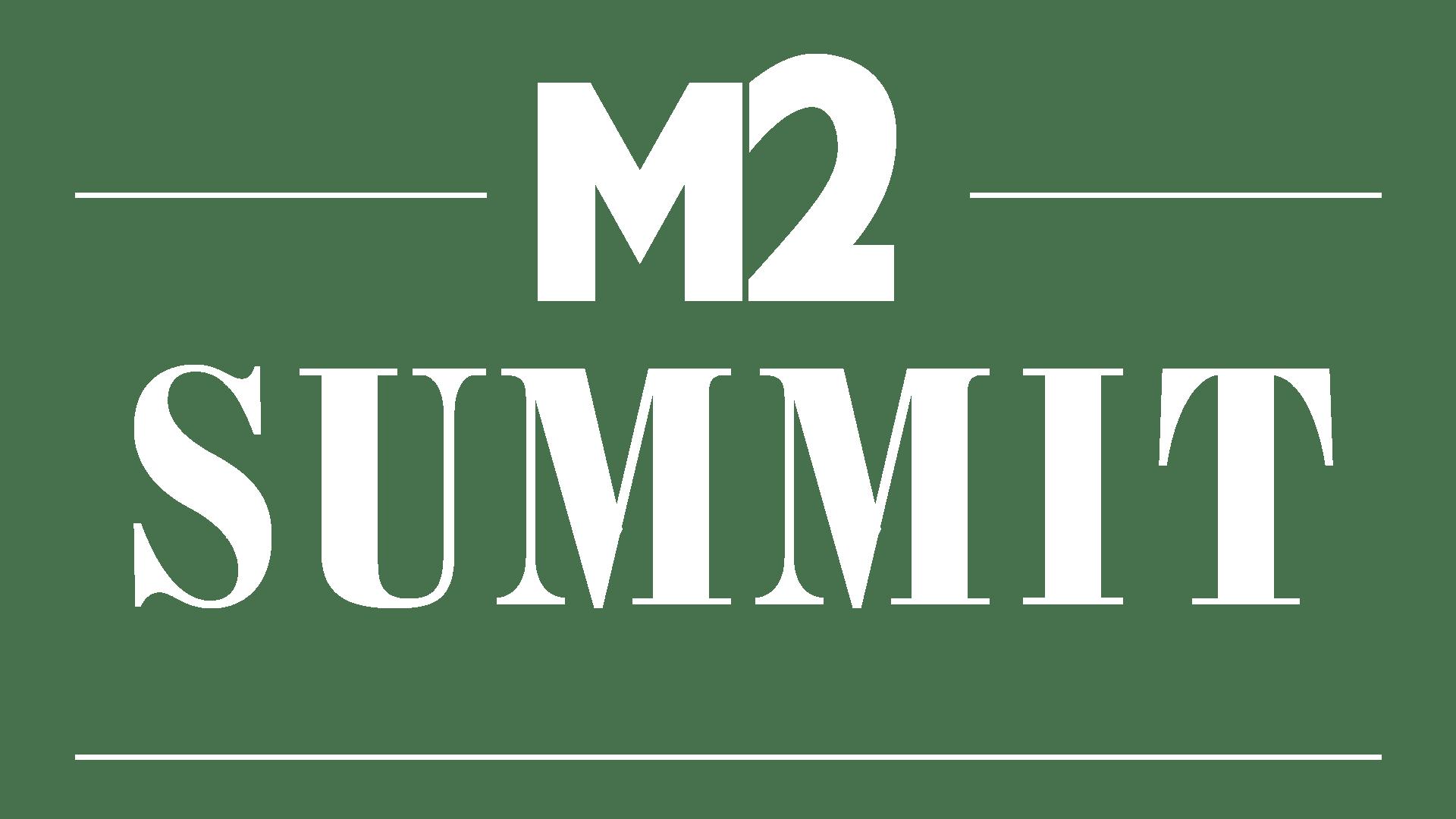 m2-summit-logo