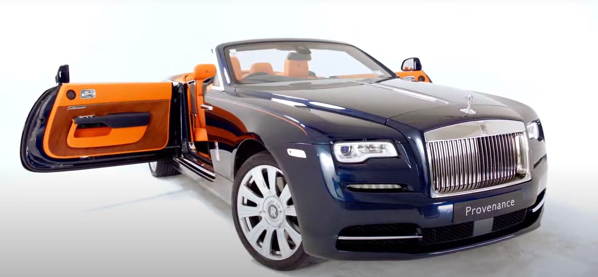 Rolls-royce-provenance