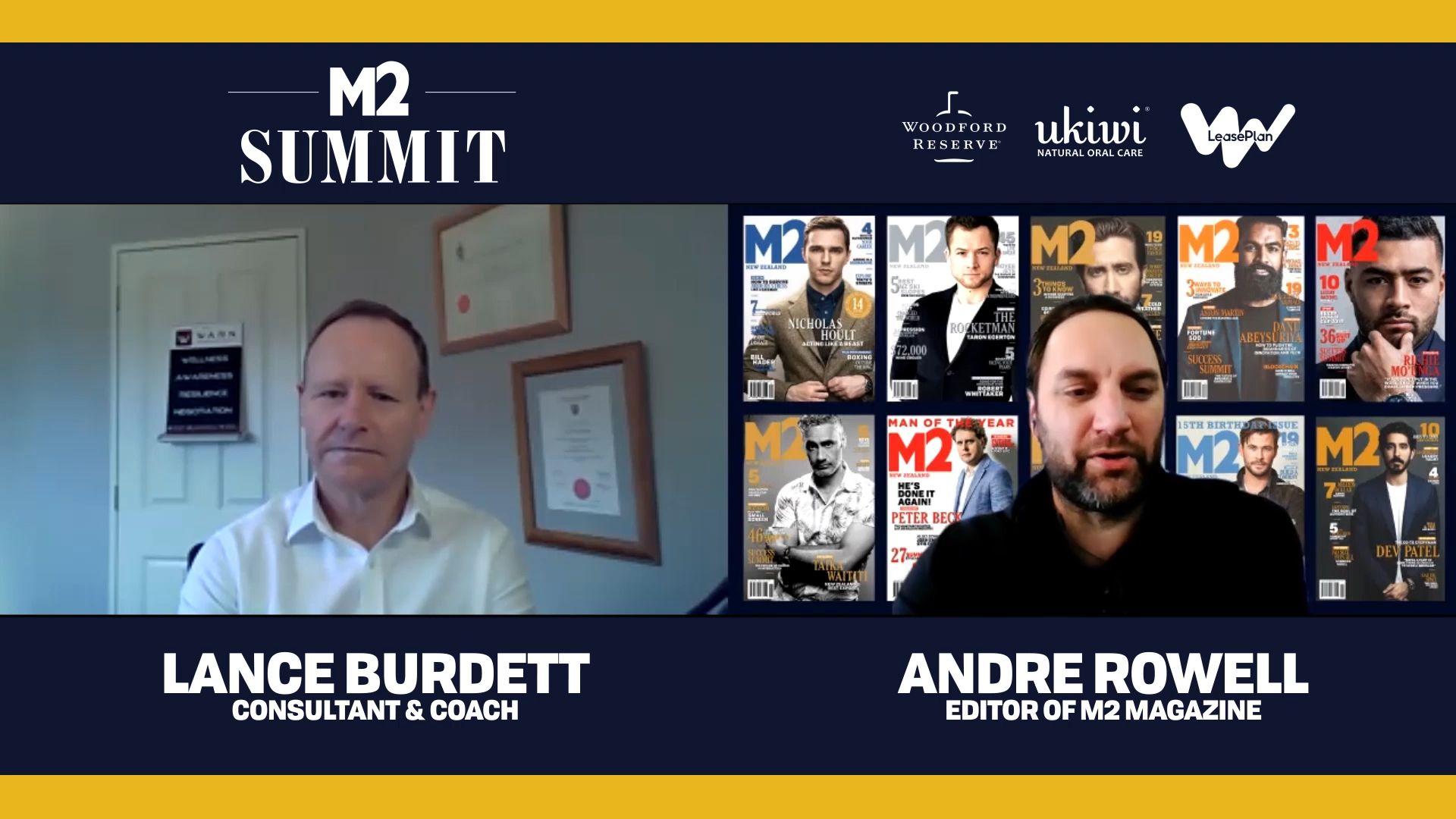 lance-burdett-Summit