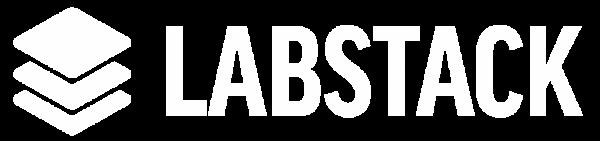 labstack-white