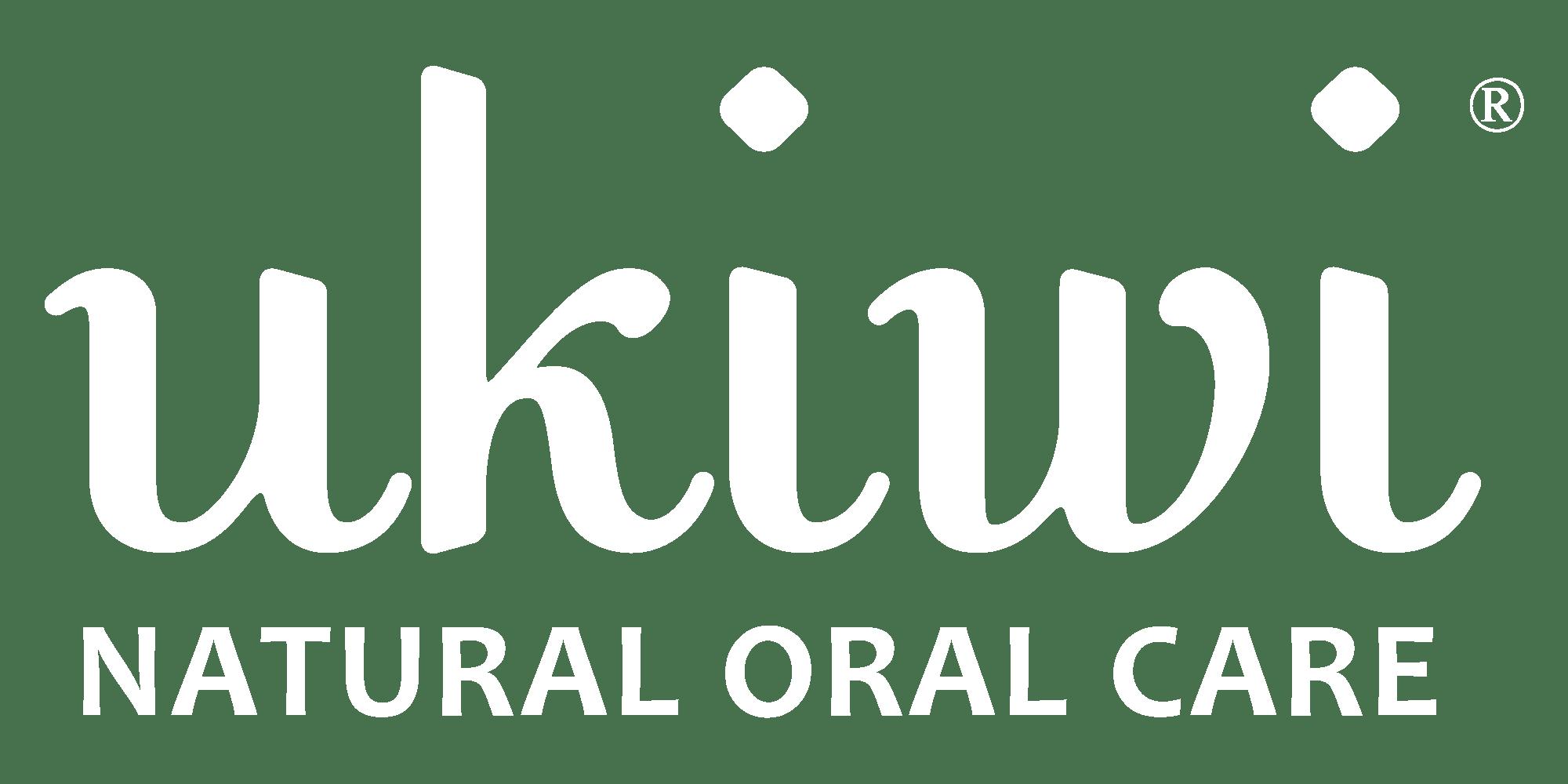 ukiwi-logo