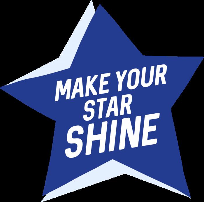 make-your-star-shine