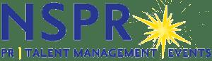 NSPR Logo